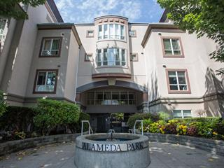 Apartment for sale in Kitsilano, Vancouver, Vancouver West, 110 3235 W 4th Avenue, 262473832 | Realtylink.org