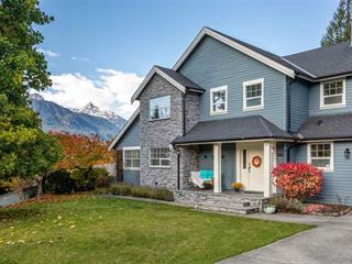 House for sale in Garibaldi Highlands, Squamish, Squamish, 1013 Pia Road, 262461985   Realtylink.org