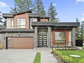 House for sale in Fraser Heights, Surrey, North Surrey, 10008 174a Street, 262476988   Realtylink.org