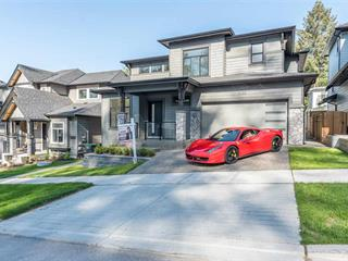 House for sale in Fraser Heights, Surrey, North Surrey, 9732 182 Street, 262476961   Realtylink.org