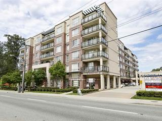 Apartment for sale in Whalley, Surrey, North Surrey, 417 14333 104 Avenue, 262477361 | Realtylink.org