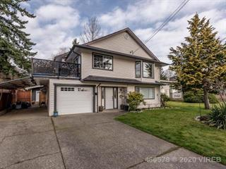 House for sale in Courtenay, Maple Ridge, 1775 20th Street, 466578 | Realtylink.org