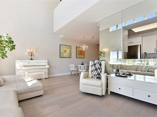 Apartment for sale in West End VW, Vancouver, Vancouver West, 208 1311 Beach Avenue, 262458596 | Realtylink.org