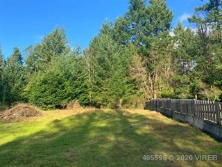 Lot for sale in Gabriola Island (Vancouver Island), Rosedale, 2945 North Road, 465568 | Realtylink.org