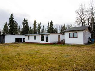House for sale in Cluculz Lake, PG Rural West, 3020 Spur Road, 262477317 | Realtylink.org
