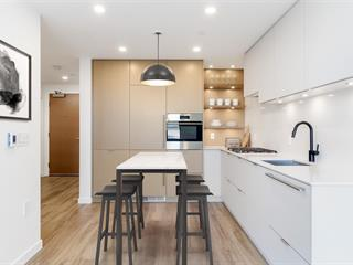 Apartment for sale in Mount Pleasant VE, Vancouver, Vancouver East, 710 210 E 5 Avenue, 262477532 | Realtylink.org