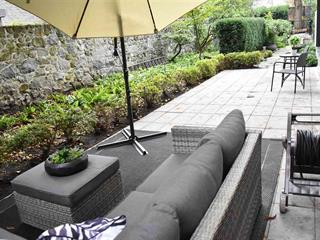 Townhouse for sale in South Granville, Vancouver, Vancouver West, 1503 Atlas Lane, 262469252   Realtylink.org