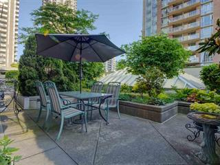 Apartment for sale in North Coquitlam, Coquitlam, Coquitlam, 210 1163 The High Street, 262477323 | Realtylink.org