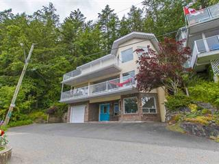 House for sale in Cultus Lake, Cultus Lake, 229 Lakeshore Drive, 262473207 | Realtylink.org
