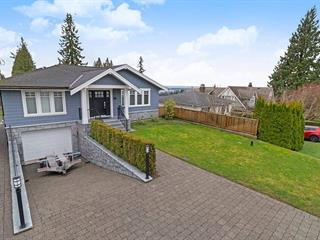 House for sale in Upper Lonsdale, North Vancouver, North Vancouver, 371 W Kings Road, 262463021 | Realtylink.org