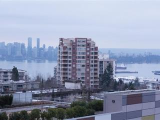 Apartment for sale in Central Lonsdale, North Vancouver, North Vancouver, 604 125 E 14th Street, 262477422 | Realtylink.org