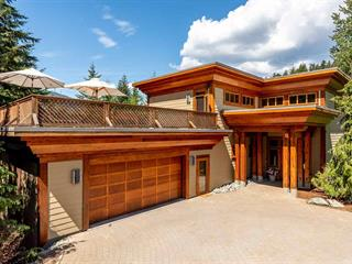 House for sale in Nordic, Whistler, Whistler, 2116 Nordic Drive, 262457782 | Realtylink.org