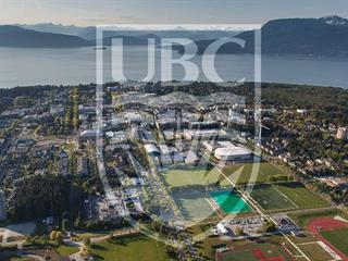 House for sale in University VW, Vancouver, Vancouver West, 1512 Western Crescent, 262445574 | Realtylink.org