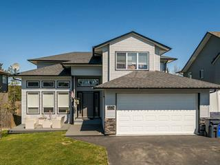 House for sale in Lafreniere, Prince George, PG City South, 3374 Chartwell Avenue, 262476580   Realtylink.org
