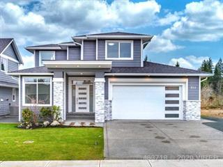House for sale in Campbell River, Coquitlam, 711 Sitka Street, 463718 | Realtylink.org