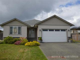 House for sale in Comox, Islands-Van. & Gulf, 541 Spitfire Drive, 468854 | Realtylink.org