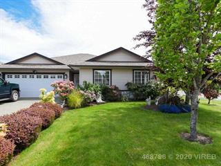 House for sale in Comox, Islands-Van. & Gulf, 678 Lancaster Way, 468786 | Realtylink.org