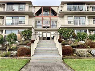 Apartment for sale in Central Abbotsford, Abbotsford, Abbotsford, 109 33233 E Bourquin Crescent, 262421894 | Realtylink.org