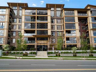 Apartment for sale in Central Abbotsford, Abbotsford, Abbotsford, 301 32445 Simon Avenue, 262475863 | Realtylink.org
