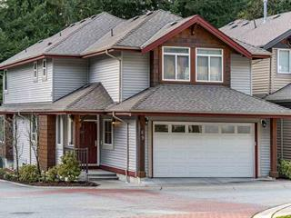House for sale in Westwood Plateau, Coquitlam, Coquitlam, 69 1701 Parkway Boulevard, 262473967 | Realtylink.org