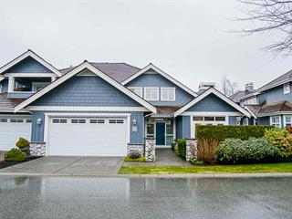 Townhouse for sale in Morgan Creek, Surrey, South Surrey White Rock, 31 15715 34 Avenue Street, 262463638 | Realtylink.org