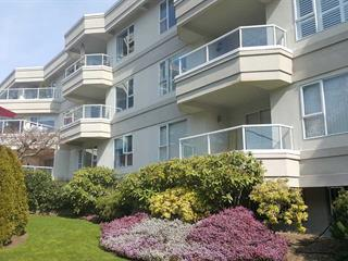Apartment for sale in White Rock, South Surrey White Rock, 102 1378 George Street, 262467531 | Realtylink.org