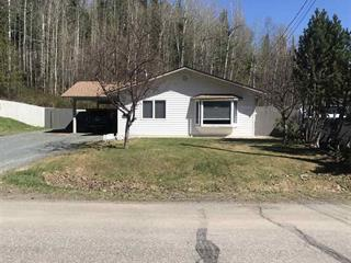 House for sale in Hart Highway, Prince George, PG City North, 5586 Lehman Street, 262477017 | Realtylink.org