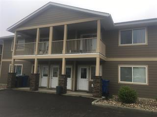 Apartment for sale in Fort St. John - City SW, Fort St. John, Fort St. John, 4 10220 97 Avenue, 262329183 | Realtylink.org