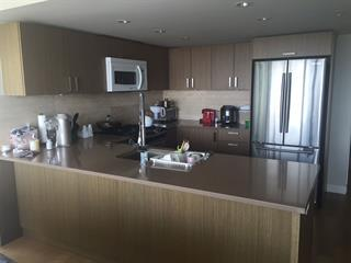 Apartment for sale in Brighouse, Richmond, Richmond, 1101 7117 Elmbridge Way, 262287580 | Realtylink.org