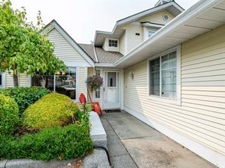 Townhouse for sale in Walnut Grove, Langley, Langley, 60 8737 212 Street, 262327495 | Realtylink.org