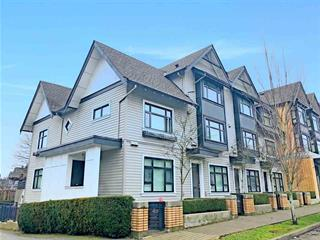 Townhouse for sale in MacKenzie Heights, Vancouver, Vancouver West, 4937 Mackenzie Street, 262356942 | Realtylink.org