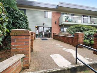 Apartment for sale in Killarney VE, Vancouver, Vancouver East, 125 2600 E 49th Avenue, 262350250 | Realtylink.org