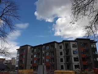 Apartment for sale in Downtown PG, Prince George, PG City Central, 105 1087 6th Avenue, 262369680 | Realtylink.org