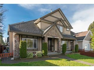 House for sale in Cloverdale BC, Surrey, Cloverdale, 18098 60 Avenue, 262477029   Realtylink.org