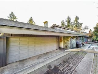 House for sale in Panorama Ridge, Surrey, Surrey, 13668 56 Avenue, 262477206 | Realtylink.org
