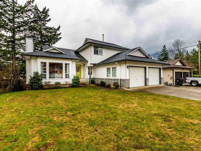 House for sale in Hope Center, Hope, Hope, 720 Olson Avenue, 262456469 | Realtylink.org