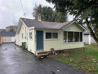 House for sale in Chilliwack W Young-Well, Chilliwack, Chilliwack, 45710 Kipp Avenue, 262457279   Realtylink.org