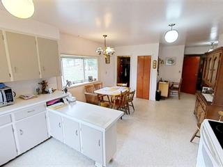 House for sale in 100 Mile House - Rural, 100 Mile House, 100 Mile House, 4263 Canim Hendrix Road, 262457387 | Realtylink.org