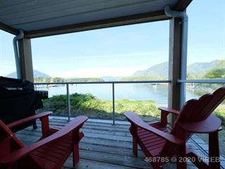 Apartment for sale in Tofino, PG Rural South, 151 Eik Road, 468785 | Realtylink.org
