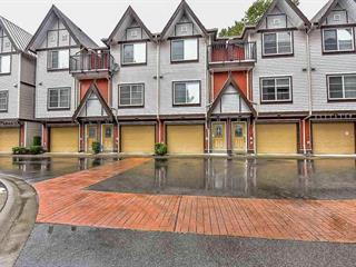 Townhouse for sale in Queen Mary Park Surrey, Surrey, Surrey, 81 9405 121 Street, 262452341 | Realtylink.org