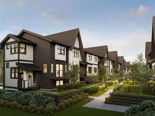 Townhouse for sale in South Meadows, Pitt Meadows, Pitt Meadows, 71 19451 Sutton Avenue, 262452448 | Realtylink.org