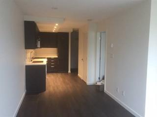 Apartment for sale in Collingwood VE, Vancouver, Vancouver East, 820 5665 Boundary Road, 262454121 | Realtylink.org
