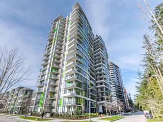Apartment for sale in University VW, Vancouver, Vancouver West, 1202 3487 Binning Road, 262454139 | Realtylink.org