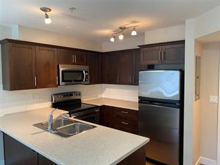 Apartment for sale in Chilliwack N Yale-Well, Chilliwack, Chilliwack, 220 9422 Victor Street, 262453702   Realtylink.org