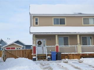 1/2 Duplex for sale in Fort St. John - City SE, Fort St. John, Fort St. John, 8704 84 Street, 262453067 | Realtylink.org