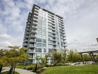 Apartment for sale in Brighouse South, Richmond, Richmond, 1705 8288 Granville Avenue, 262454345 | Realtylink.org