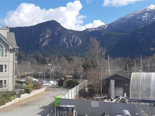 Apartment for sale in Downtown SQ, Squamish, Squamish, 203 1466 Pemberton Avenue, 262456385 | Realtylink.org
