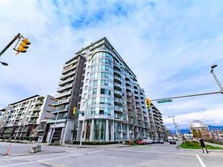 Apartment for sale in False Creek, Vancouver, Vancouver West, 1010 1661 Ontario Street, 262455475   Realtylink.org