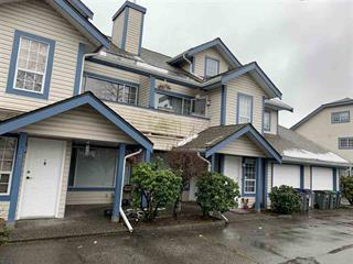 Townhouse for sale in West Newton, Surrey, Surrey, 201 7881 120a Street, 262455467 | Realtylink.org