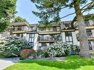 Apartment for sale in Uptown NW, New Westminster, New Westminster, 204 425 Ash Street, 262455755 | Realtylink.org